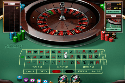 premier roulette diamond edition microgaming ruleta