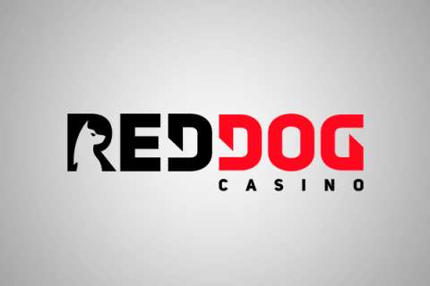 red dog casino online cazino