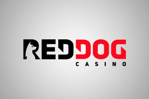 red dog casino online cazino