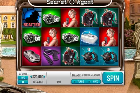 secret agent platipus pacanele