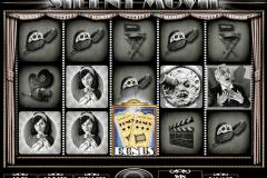 silent movie igt pacanele