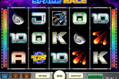space race playn go pacanele