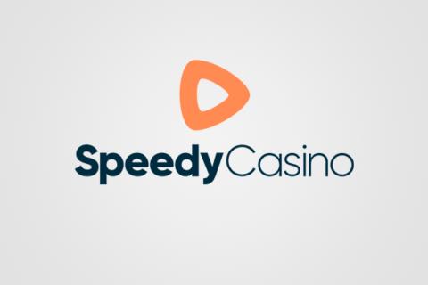Speedy Lotto Cazino Recenzie