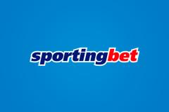 sportingbet online cazino