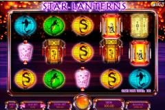 star lanterns igt pacanele