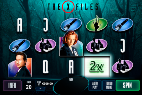 the files playtech pacanele