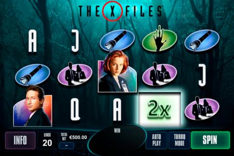 the files playtech pacanele