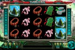 tianlong netgen gaming pacanele