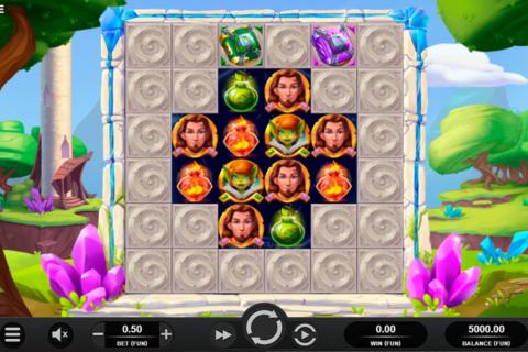 tower tumble rela gaming pacanele