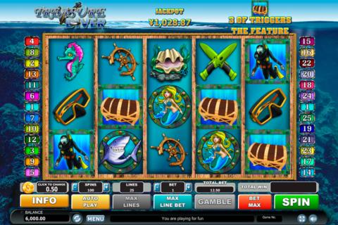 Spiele AlchemistS Lab - Video Slots Online