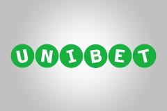 unibet online cazino