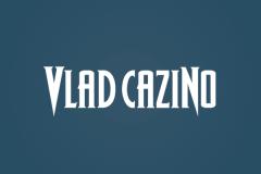 vlad cazino online cazino