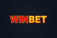winbet online cazino