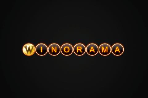 winorama online cazino