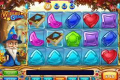 wizard of gems playn go pacanele
